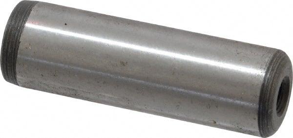 Bridge Pins 5000 pcs Steel Zinc Plated 0.028 X 5//8