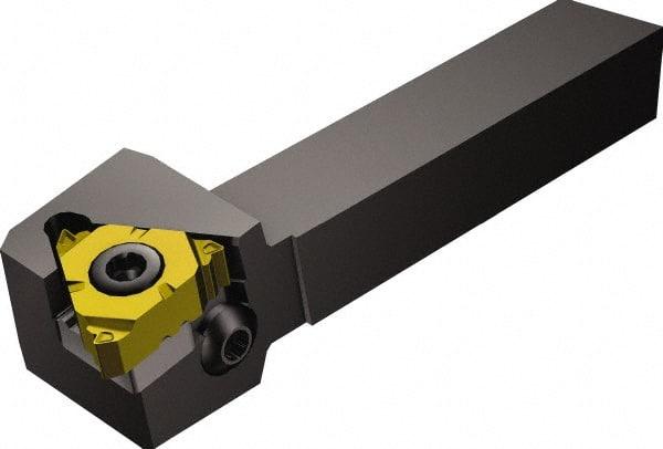 Screw Clamp Sandvik Coromant A10R-SCLCR 3-R Turning Insert Holder 5//8 Shank Diameter Round Shank 2.5 Steel 2 Insert Size Right Hand 8 Length x 0.405984 Width CCMT 3 Internal