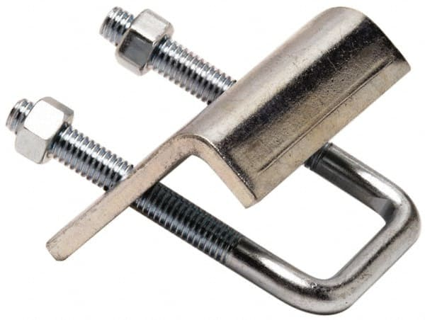 Cooper B Line Clamps Mscdirect Com