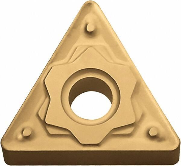 HHIP TNMG//EM Stainless Steel Triangle Negative Rake Carbide Insert Various Radius