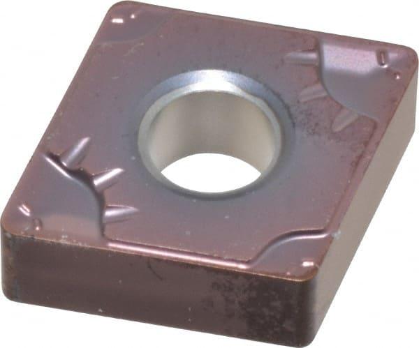 10 pcs NTK Cutting Tools CNG 432 0.12 HC2 HC2CNGN432-TND Cermet Ceramic Inserts