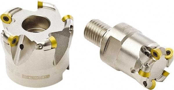 Bore .5000 Max Depth 2.5000 OAL Carbide Grooving Tool .3120 Min AlTiN Coated .3125 Shank Dia - RGB1211085A RedLine Tools