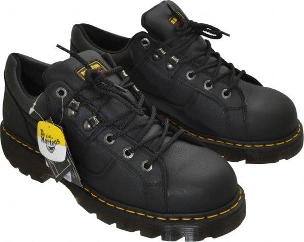 begrenzter Stil 2019 am besten Release-Info zu Dr. Martens - Men's Size 14 Medium Width Steel Work Shoe ...