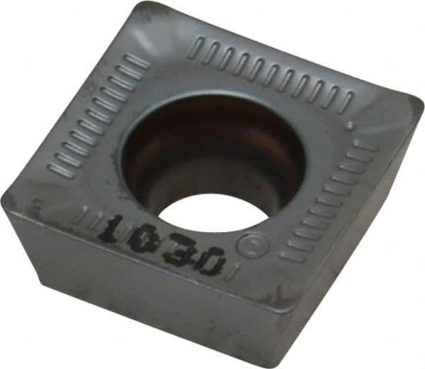 SHLT 090408N-FS IN6515 INGERSOLL INSERT