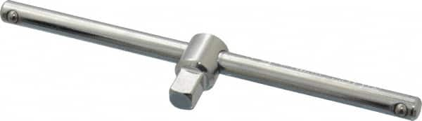 Armstrong 10-938 1//4-Inch Drive 5-Inch T-Handle