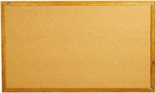 Open Cork Bulletin Board