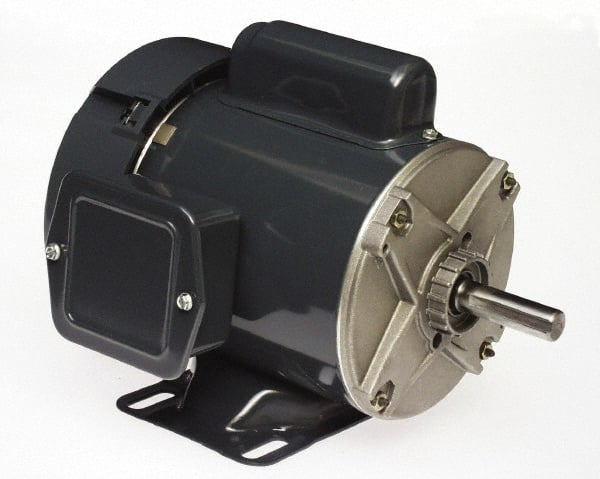 Tefc motor for Electric motor enclosure types