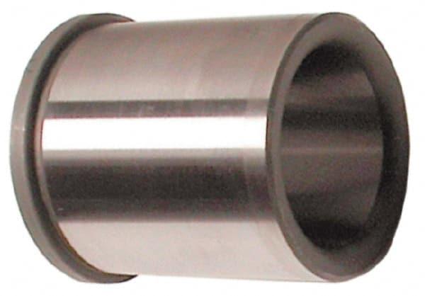 Quot id oal steel die mold msc