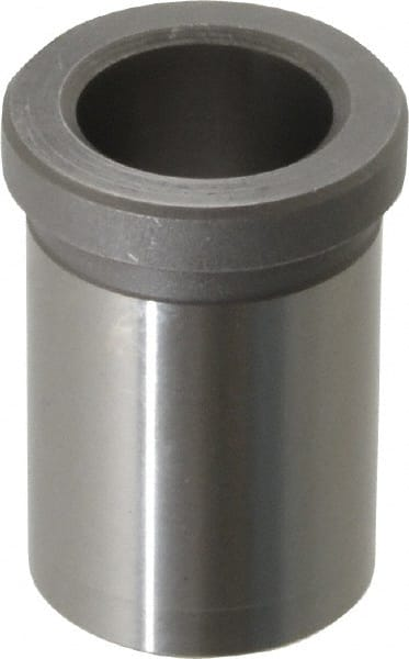 """Steel Bushing //Spacer 3//4/"""" OD X 5//8/"""" ID X 4/"""" Long  1 Pc CRS FREE SHIPPING"""