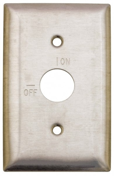 gray outlet covers mscdirect com rh mscdirect com structured wiring wall plates structured wiring wall plates