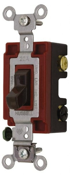hubbell dimmer light switch mscdirect com rh mscdirect com Hubbell Wiring Devices Marine Hubbell Wiring Devices Marine