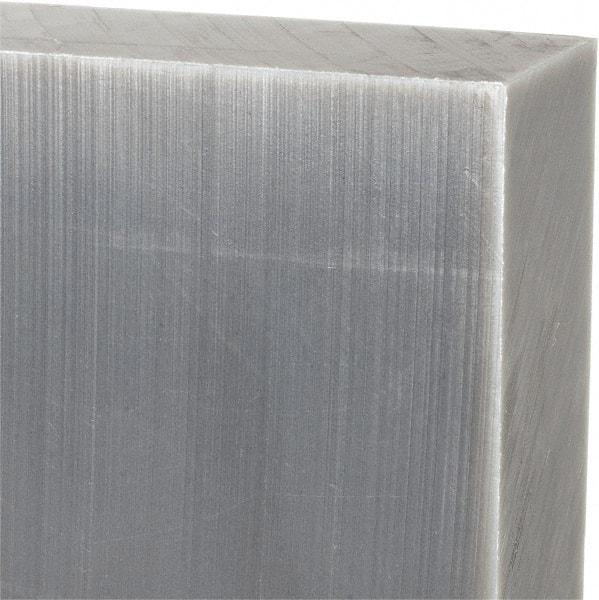 Polyethylene UHMW Made in USA 12 x 12 x 1//2 Inch Plastic Sheet Black