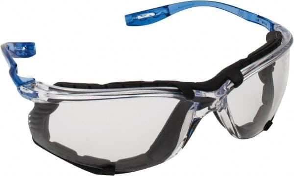 8b6e537342b Clear Lenses