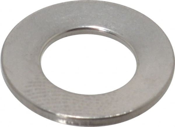 BELLEVILLE WASHERS 18-8 STAINLESS STEEL 5//8