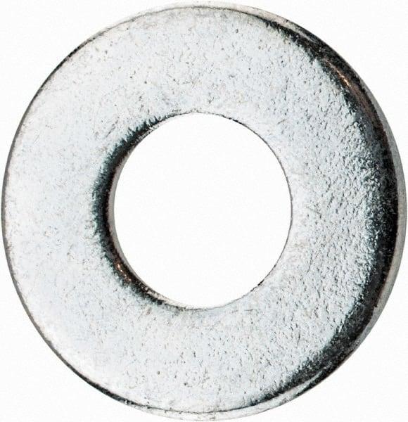 1/4 Inch Washers Fastener | MSCDirect.com