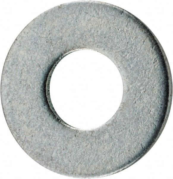 "100 stainless steel lock nut washers 3//8/"" ID 5//8/"" OD"