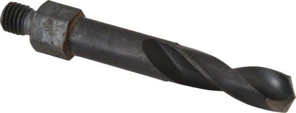 MDW035XHV12 Extra Long Drill