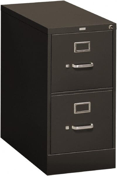 file cabinet accessories file cabinets amp accessories type vertical 89156723 msc 15313