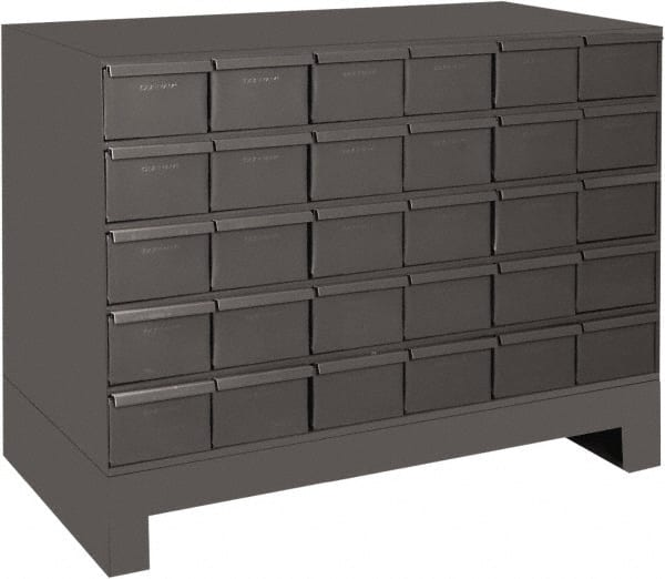 storage steel shop stainless inch open large drawer cabinet solo quadro