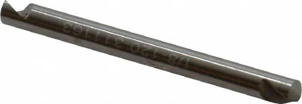 "New Osborn USA made 3//4-14  NPT 3//4/"" Pipe Tap HSS High Speed Steel"