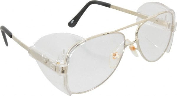 a5f685106d58 Added to Cart. NO IMAGE AVAILABLE. Engineer Clear Lenses