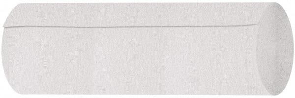 100 GRIT TOOL SHOP 1//4 SHEET SANDPAPER CF-21 25 SHEETS