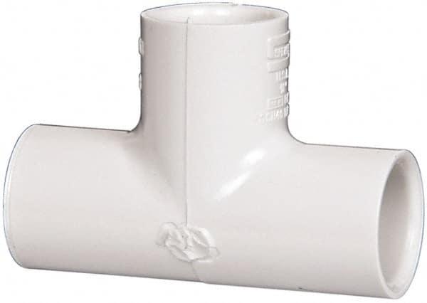 3 8 PVC Pipe Tee 89492946