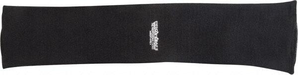 Black Universal Sleeves | MSCDirect com