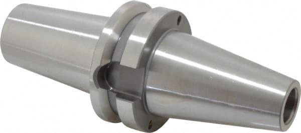 "Parlec BT40 Shrink Fit Tool Holder /& Adapter 1-1//4/"" Hole Diam B40-12SF300-6"