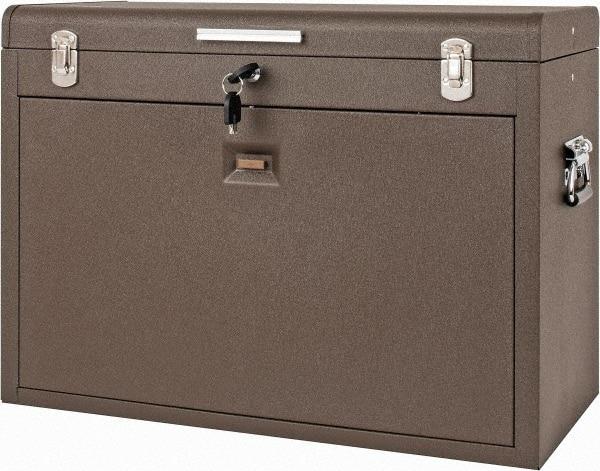 kennedy tool box riser. kennedy 11 drawer machinists\u0027 cabinet 3611b tool box riser