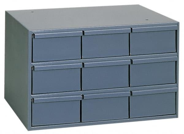 Inspirational Durham Storage Bin Cabinet