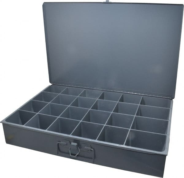 NO IMAGE AVAILABLE  sc 1 st  MSC Industrial Supply & Durham Small Parts Storage Drawers | MSCDirect.com