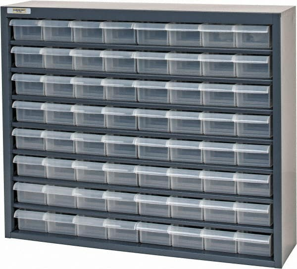 Steel Parts Cabinets MSCDirectcom - Parts cabinets