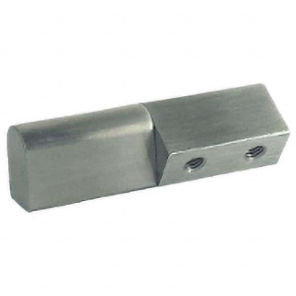 2W x 3H Stainless Steel Lift-Off Hinge