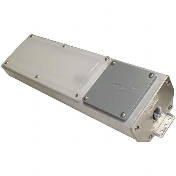 Killark VFC-100 hazardous location light fixture