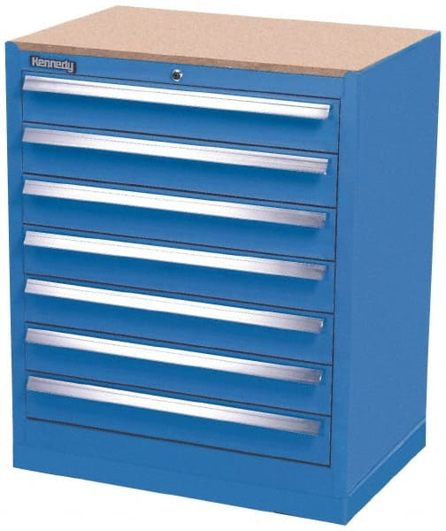 heavy cabinet drawer steel duty workbenches cabinets drawers workshop