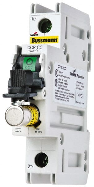 9169992 21 1, 2 and 3 pole fuse block auxiliary contact 91700153 msc