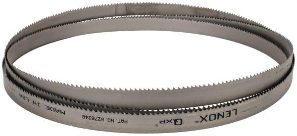 Lenox 89486QPB134115