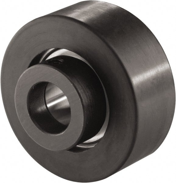 Insert Bearings Type: AC Unit Rubber Cartridge Unit Inside Diameter : 1.0000 Decimal Inch