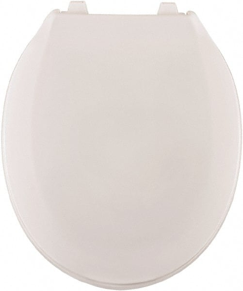16 inch toilet seat. CENTOCO 16 3 4 Inch Long  2 Inside Width Polypropylene Centoco Toilet Seat MSCDirect Com
