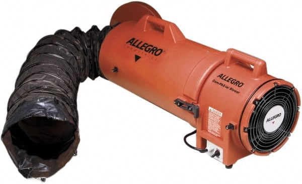 Blower Kit | MSCDirect com