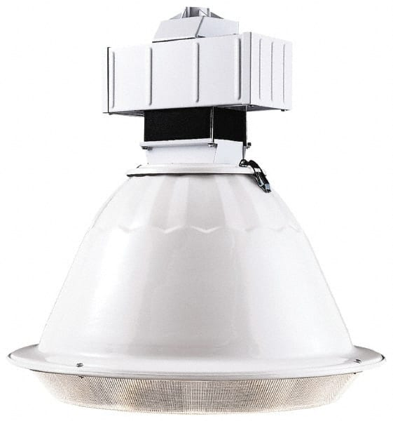 Cooper Lighting 22inches 400w W/hps Lamp Indust Low Bay Fixture FS40