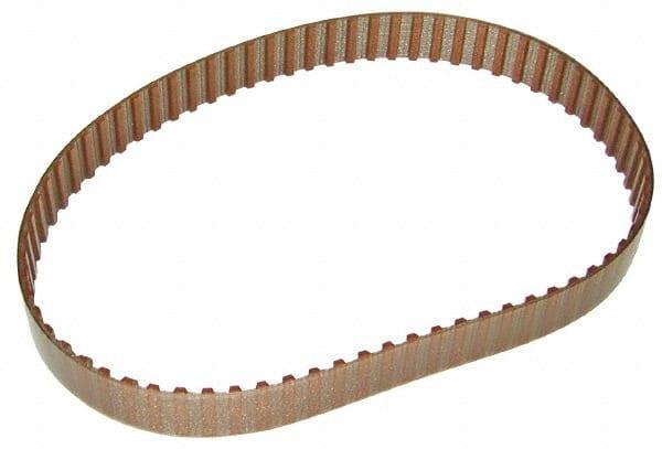 "8"" Reach Oil Skimmer Belt"