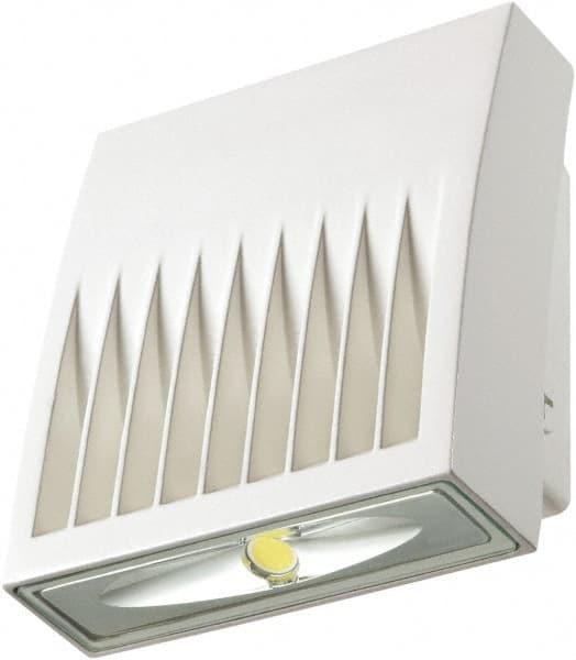 Cooper lighting led lighting mscdirect cooper lighting 120 277 volt 26 watt clear wall pack light fixture aloadofball Images