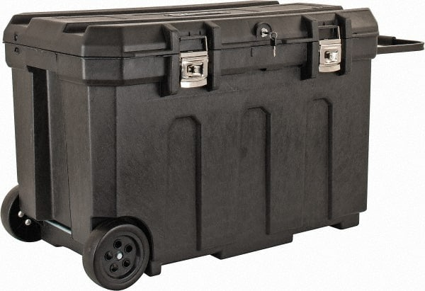 NO IMAGE AVAILABLE. Stanley 1 Tray Mobile Tool ...  sc 1 st  MSC Industrial Supply & Stanley Boxes Tool Storage | MSCDirect.com