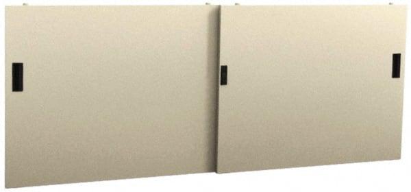 Steel Aluminum Workbench Amp Workstation 35036490 Msc
