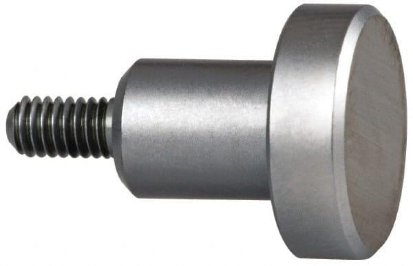 Mitutoyo Drop Indicator : Mitutoyo mm measuring tool mscdirect