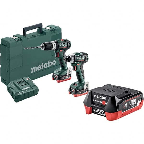 """Tool Only 56567 *NEW* HERCULES 12V Lithium-Ion Cordless Compact 1//4/"""" Hex Impact"""