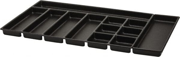 drawer image plastic box organizers organizer tool is toolbox loading s drawers itm schaller dividers boxes