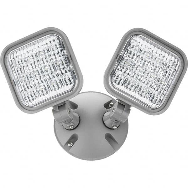 Lithonia Lighting Emergency Lights